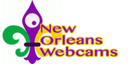 New Orleans Webcams